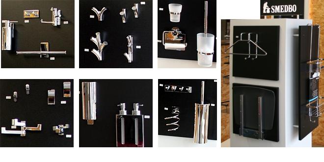 accessoires_collage1_H330