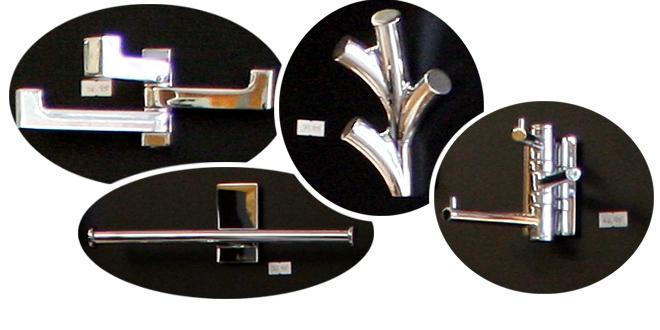 accessoires_collage2_H330
